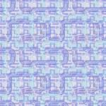 Complex Labyrinth