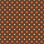 Dots-2-27