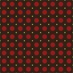 Dots-2-29