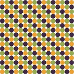 Dots-2-01