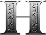 H Names