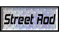 Street Rod T-shirts and Gifts