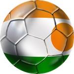Niger Football