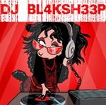 DJ Bl4ksh33p