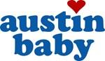 austin baby