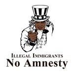 No Amnesty Uncle