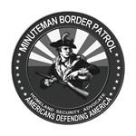 Minuteman TriTone