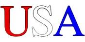 Patriotic Pro America & USA