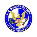 Border Patrol US Border Patrol