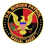 BORDER PATROL