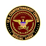 CounterTerrorist Center - CTC
