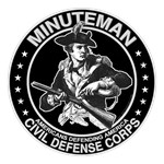 Minuteman Civil Defense