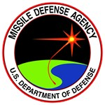 Missile Defense Agency