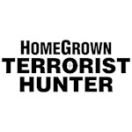Homegrown Terrorist Hunter