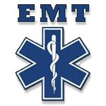 EMT T-Shirts and Gifts!