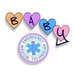 EMT Baby