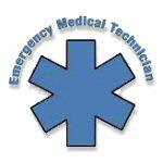 Emergency Medical Tech