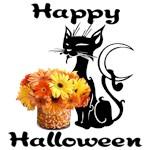 Black Cat Treats