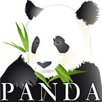 Panda Bear Gifts For Panda Bear Lovers!