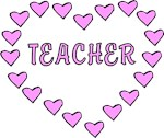 Teacher Love