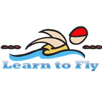 Learn to Fly t-shirts and gifts