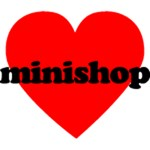 (heart) Minishop