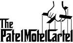 The Patel Motel Cartel