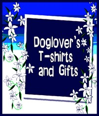 DOGS/PUPPIES/MUTTS/DOG LOVER GIFTS
