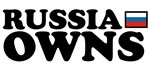 Russia Owns
