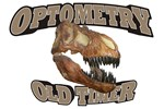 Optometry Old Timer