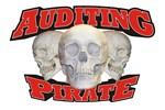 Auditing Pirate
