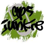 GPS Junkie