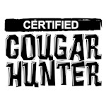 Certified Cougar Hunter II