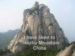 China:Tianzhu