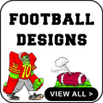 Football T-Shirt Football T-Shirts Gifts