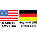 German American T-Shirt & Gifts