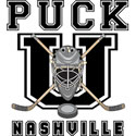 Nashville Hockey T-Shirt Gifts