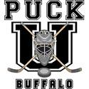 Buffalo Hockey T-Shirt Gifts