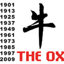The Ox T-Shirts and Gifts
