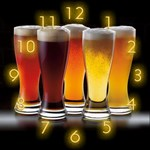 Booze & Drinking