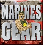 Marine Gear