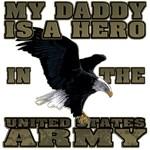 Army Heroes