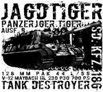 JAGDTIGER