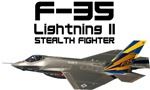 F-35 Lightning II #5