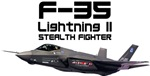 F-35 Lightning II #10