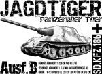 Jagdtiger