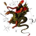 Dragon Rider #2