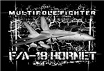 F/A-18 Hornet #5