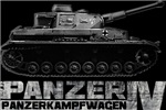 Panzer IV #6