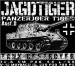 JAGDTIGER #11